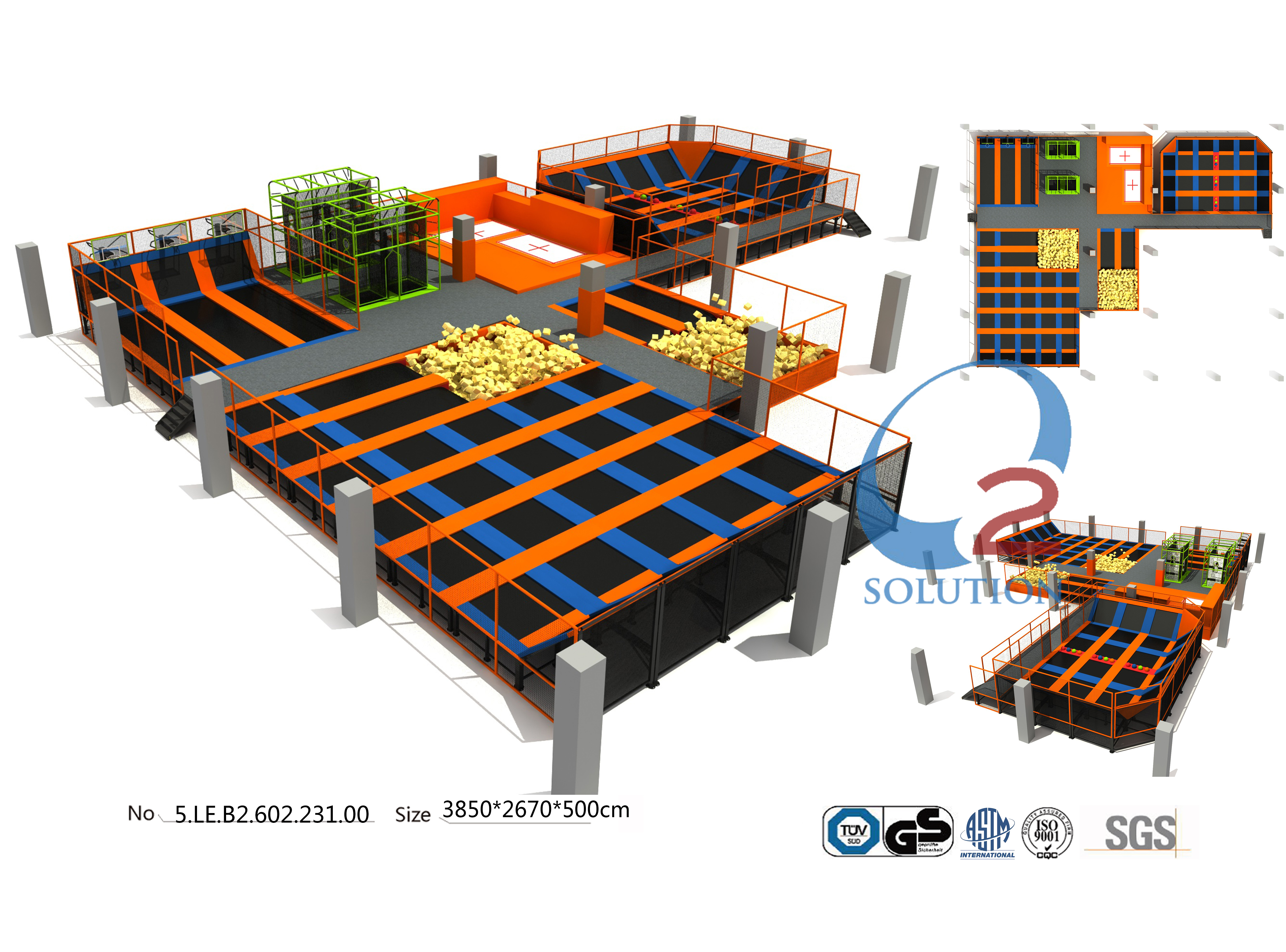o2 solution. Black Bedroom Furniture Sets. Home Design Ideas