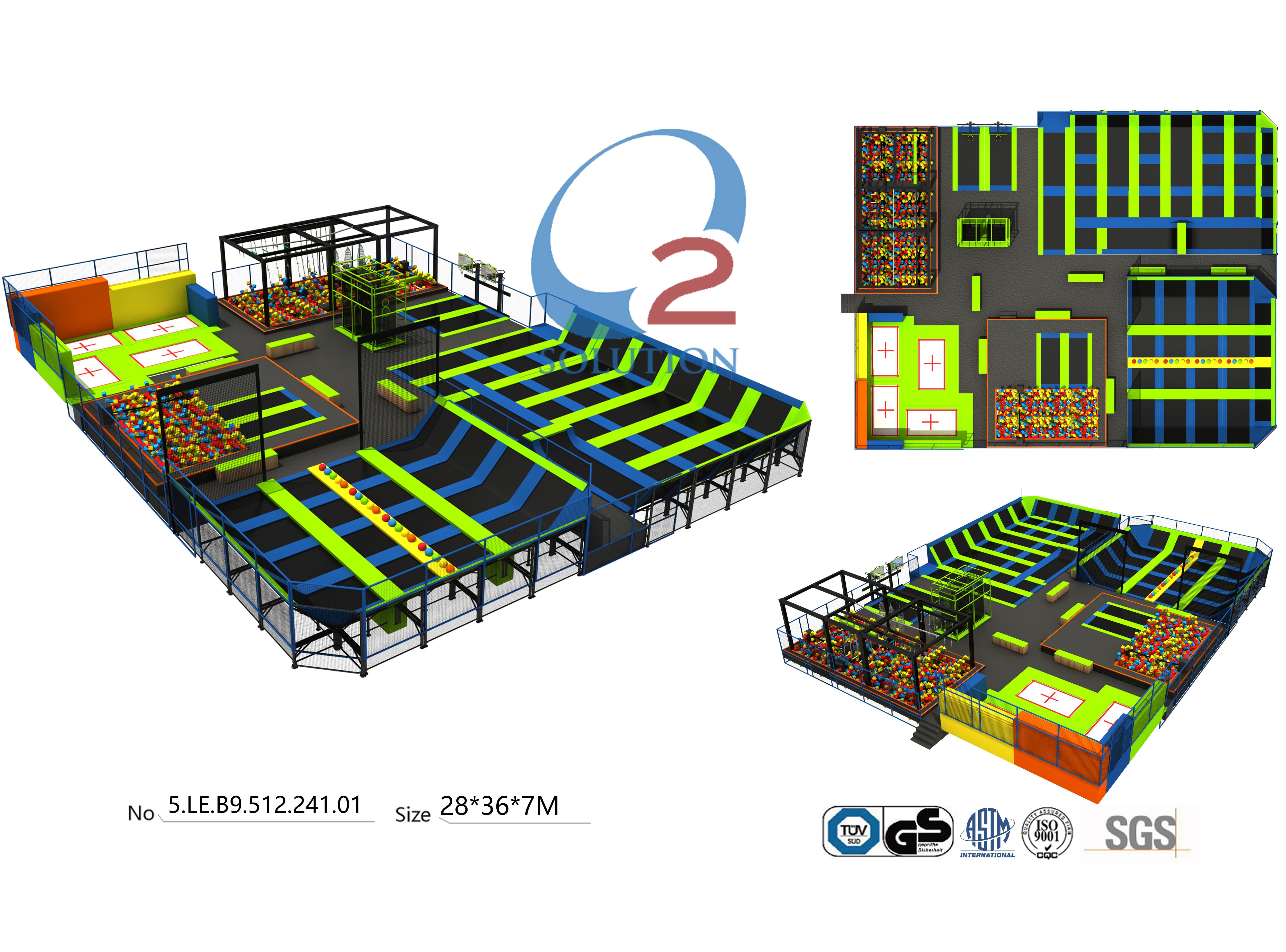 prix d un trampoline trampoline diam 3 66 m filet de s curit chelle trampoli. Black Bedroom Furniture Sets. Home Design Ideas